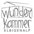 logo_wunderkammer_elbigenalp