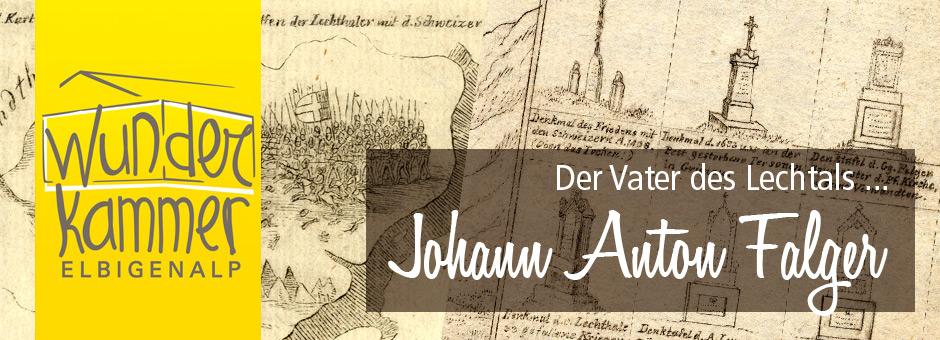 Banner_johann_anton_falger_wunderkammer_elbigenalp