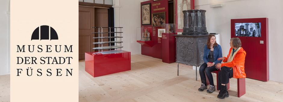 Banner_museumderstadtfuessen_wunderkammer_elbigenalp1