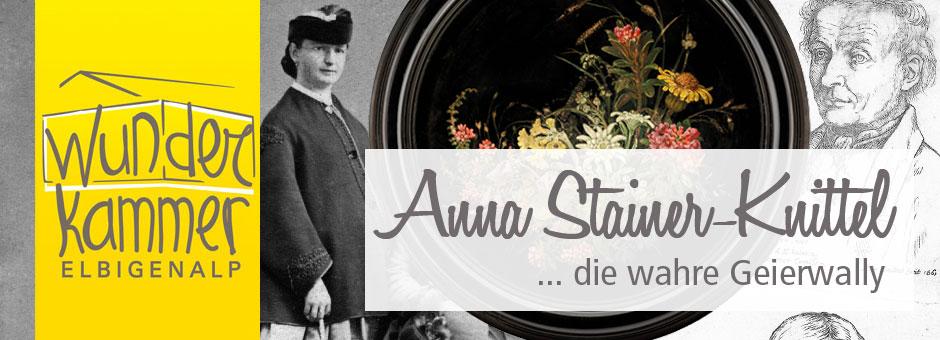 Banner_anna_stainer_knittel_wunderkammer_elbigenalp